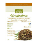 GoGo Quinoa Andean Mix & Pumpkin Seeds