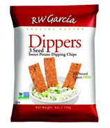 RW Garcia Sweet Potato Dippers