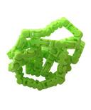 Twiddle Fidget Toy Twiddle Green