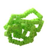 Twiddle Fidget Toy