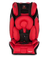Diono radian rXT - Red Car Seat