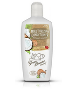 Green Beaver Moisturizing Conditioner Coconut