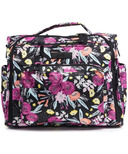 Jujube BFF Black and Bloom