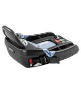 Peg Perego Car Seat Load Leg Base 4/35