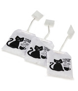 PetLinks Tea Zing Cat Toys
