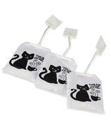 PetLinks Tea Zing Cat Toys