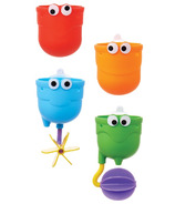 Munchkin Falls Bath Toy