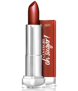 CoverGirl Colourlicious Oh Sugar! Lip Balm Taffy