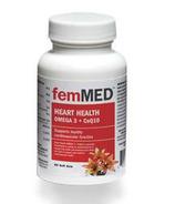 FemMed Heart Health