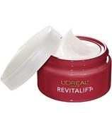 L'Oreal Revitalift Deep-set Wrinkle Day Cream