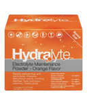 Buy Hydralyte Ready To Use Electrolyte Solution At Well Ca