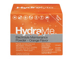 Electrolyte Care