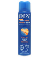 Finesse Flexible Hold Aerosol Hairspray