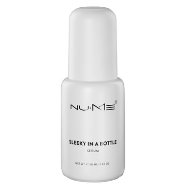 NuMe Sleeky In A Bottle Serum