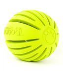 Petprojekt Small Holobal Dog Toy in Green