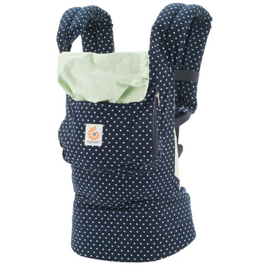 Buy Ergobaby Original Three Position Baby Carrier At Well