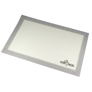 Medium Rectangular Silicone Baking Mat