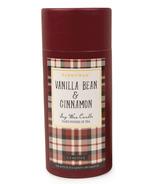 Paddywax Vanilla Bean & Cinnamon Candle