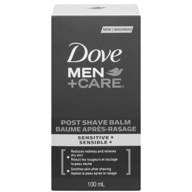 Dove Men +Care Sensitive + Post Shave Balm