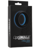 Doc Johnson Optimale C-Ring 45 mm Thick