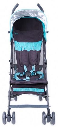 Buy Baby Cargo 100 Series Umbrella Stroller Moonless Night ...