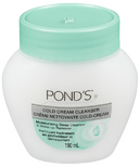 Pond's Normal or Dry Skin Cold Cream