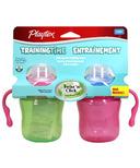 Buy Playtex Diaper Genie Essentials Diaper Disposal System