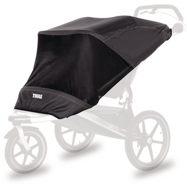 Thule Stroller Mesh Cover for Urban Glide 2