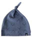 Vonbon Knotted Hat Antler