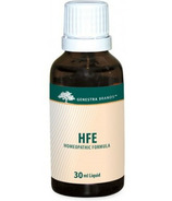 Genestra HFE Ovarian Drops
