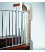 KidCo Gate Installation Kit