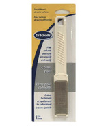 Dr. Scholl's Callus Filer