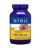SISU NAC