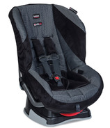 Britax Roundabout (G4.1) Convertible Car Seat Onyx