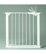 KidCo 32 Inch Gateway White