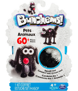 Bunches Pet Creation Pack