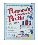 Pomona's Universal Pectin