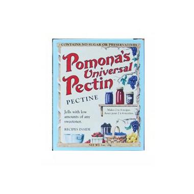 Pomona\'s Universal Pectin