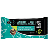 Central Roast Antioxidant Pure Nutberry Chocolate Mix