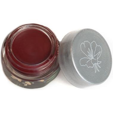 Prim Botanicals The Hey Now Lip Sheen