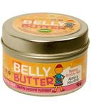 Abundance Naturally Baby Belly Butter Skin Salve