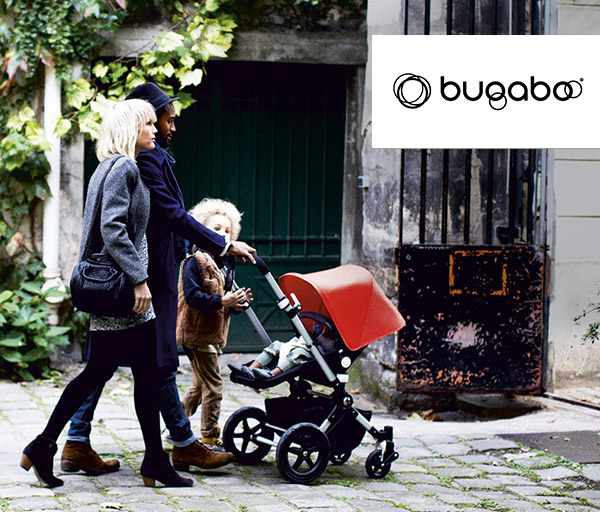 Buy Bugaboo at Well.ca