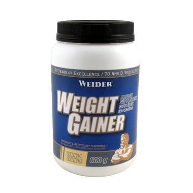 Review Best Weight Gainer (Supplement Pemnambah berat ...