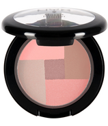 NYX Mosaic Powder Blush Spice
