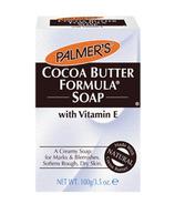 Palmer's Cocoa Butter Formula Soap