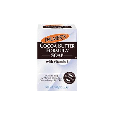 Palmer\'s Cocoa Butter Formula Soap