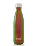 S'well Galaxy Collection Stainless Steel Water Bottle Mercury
