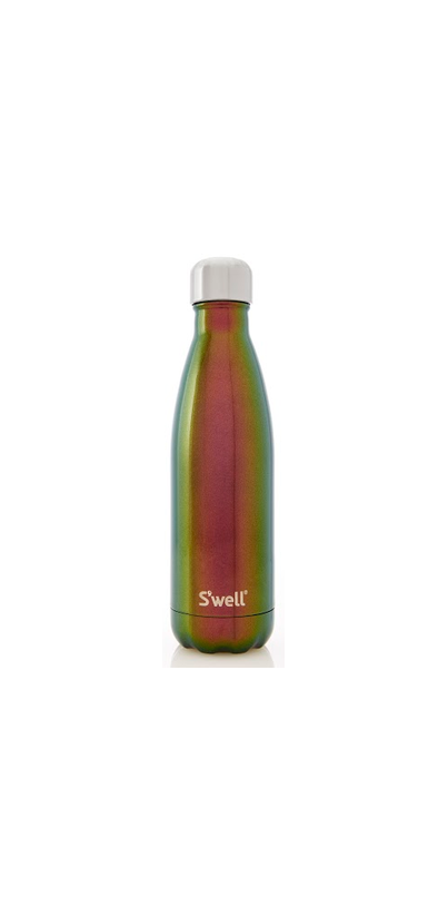 Buy S Well Galaxy Collection Stainless Steel Water Bottle