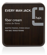 Every Man Jack Fibre Cream Fragrance Free