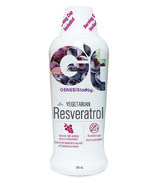 Genesis Today Resveratrol